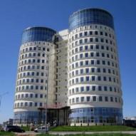 БЦ «Sky Towers» 3